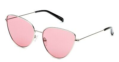 ITALIA INDEPENDENT sunglasess occhiale sole donna I•I POP LINE CHARLOTTE IS302