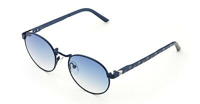 ITALIA INDEPENDENT sunglasess occhiale sole unisex I•I POP LINE MOD BONNIE IS306