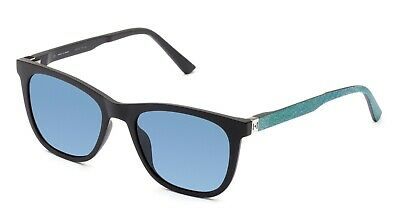 ITALIA INDEPENDENT sunglasess occhiale sole bambino I•I POP LINE TEEN MAX ISB007