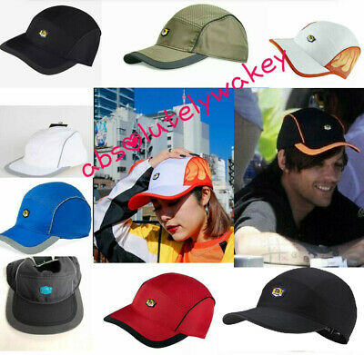 half off af28c 3ce13 Nike AW84 TN Air Aerobill HAT Air Max Reflective Baseball Cap DRI-FIT 5  Panel