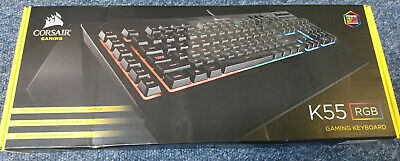 CORSAIR GAMING K95 RGB PLATINUM Cherry MX Brown Mechanical Gaming