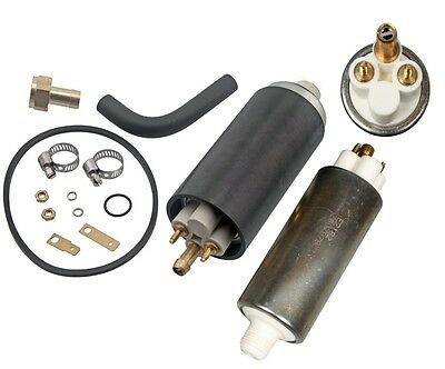 New Aftermarket 69133 Fuel Pump for Mercury//Ford//Lincoln//Fiat 1980-1991