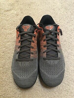 """best sneakers e0a73 a552f New Nike Kobe XI Elite Low """"Easter"""" Size 12 No Box"""