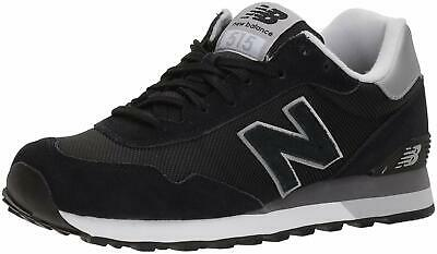 new balance 311 homme
