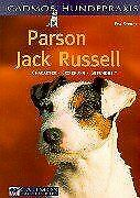Parson Jack Russell by Struck, Eva | Book | condition very good