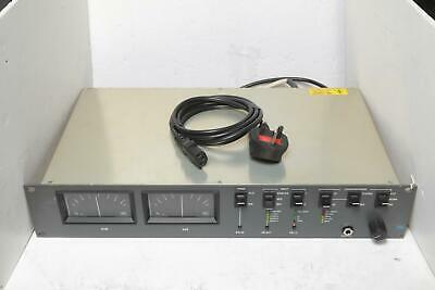 Audio For Video Stereo Video Ppm Shop For Cheap Ntp 377-700 A
