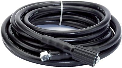Draper 08211 8M High Pressure Hose for Petrol Power Washer 77593 / PPW540 - New