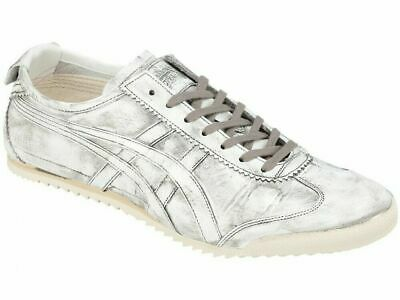 brand new 34618 f82b2 New NIPPON MADE in Japan Onitsuka Tiger MEXICO 66 DELUXE Carbon 1181A066  F S EMS