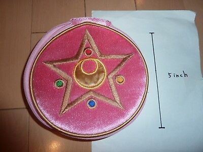 Sailor Moon Cosmetic pouch