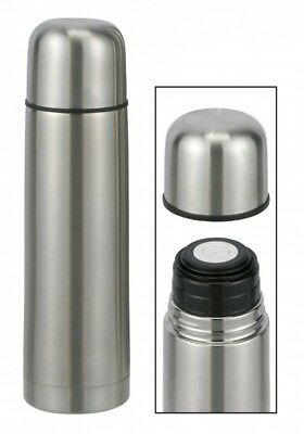 Bouteille 1 Cafetière 15l Inox Thermos Isotherme Isolée hsdCtQxr