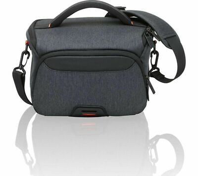 SANDSTROM Weatherproof  Mirrorless / DSLR Camera Bag with Shoulder strap   *NEW*