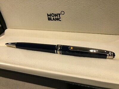 Montblanc Meisterstuck collection/Le petit Prince Ballpoint