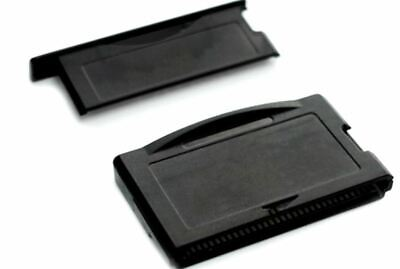 SD Cartridge EZ flash Omega for GBA cartridge Nintendo DS and NDL compatible