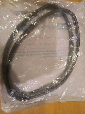 Four principal thermocouple 1450 mm Cascade cookmaster pays EUROMAID Finesse FLAVEL