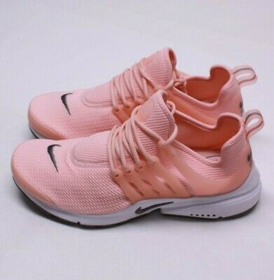 finest selection 029e4 ae454 Nike Air Presto Women s Running Shoes, Size 9, BV4239 600