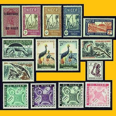 Stamp Architecture Timbre Algerie Neuf N° 247 ** Alger