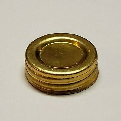 New Solid Brass Oil Lamp Filler Cap With Cork Liner For Oil Lamps 20805Jb