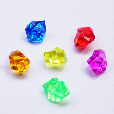 Avengers Endgame Infinity stones , Gems Of Thanos All 6 pcs Cosplay Jewelry 2019