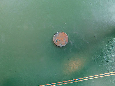 Coins.us.1.Cent.1920.....#0170