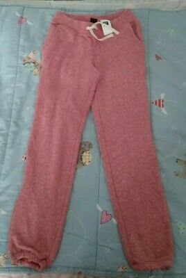 Gap kids Red Jogging Bottoms Age 8-9 Years Ans Años