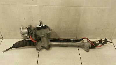BMW X1 F48 RHD Power Steering Rack 6892341 Rechtslenker