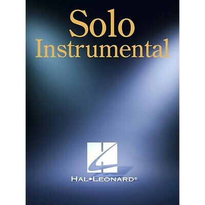 25 GREAT SAX Solos - Transcriptions - Lessons - Bios
