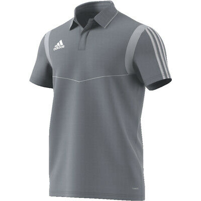 ADIDAS TIRO 17 Cotton Polo Shirt EUR 20,65 | PicClick DE