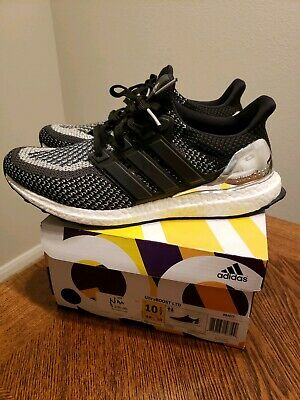 finest selection 46f9f a443c 10 Adidas Medal 5140 00Picclick Size Ultra Silver Boost W2D9YEHI