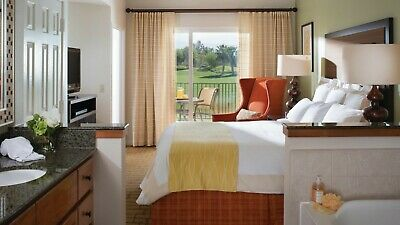 Marriott's Shadow Ridge **Palm Desert, Ca**Week 40~2 Bed/2Bath Annually!!