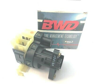 NEW BWD Borg Warner Fuel Injector 57031 Ford Ranger Mustang Probe 1985-1992 Auto Parts and Vehicles Car & Truck Parts