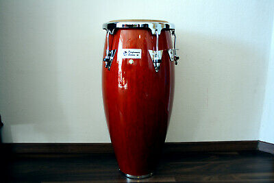 "Latin Percussion * Performer Series * 11"" Conga Quinto"