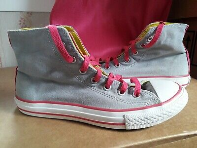 converses taille 36