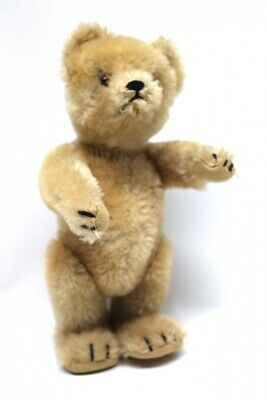 Original Hermann Teddy YES NO