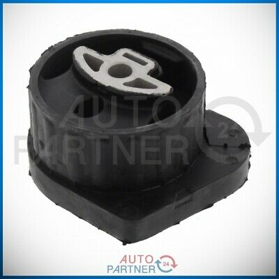 Gearbox Mounting fits BMW X5 E53 3.0 3.0D 03 to 06 22316771743 22316764212 Febi
