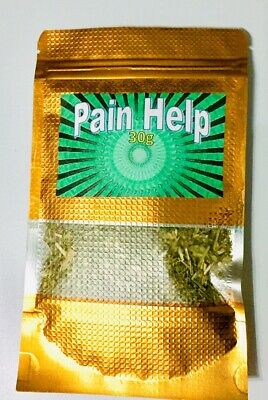 PAIN HELP suffering with arthritis/chronic pain/dull pain/body aches, try this