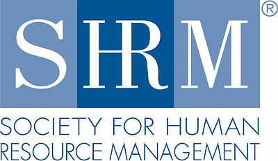 Auction: 1500+ SHRM CP-SCP 2019 Practice Questions + HR Flashcards