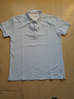 Taille 4 Teddy Eur Homme M Shirt Fr 00Picclick Tee Smith 0wm8nN