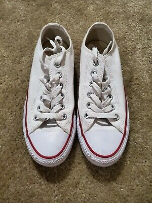 04d251c660fc New Converse Chuck Taylor All Star Low Top Sneakers Original Canvas Shoes  Men