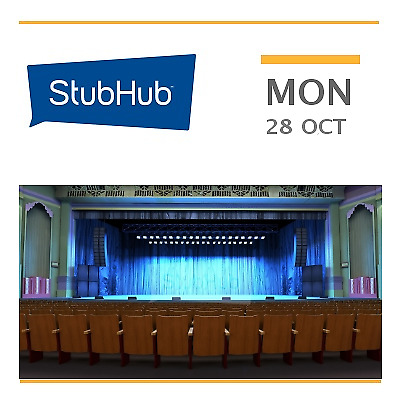 Why Don't We London Tickets - London