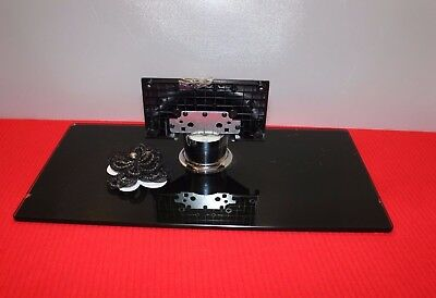 TV Stand for Optica 5902 596 548 109