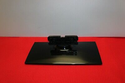 TV Stand for Techwood 32884 HD Digital 32""