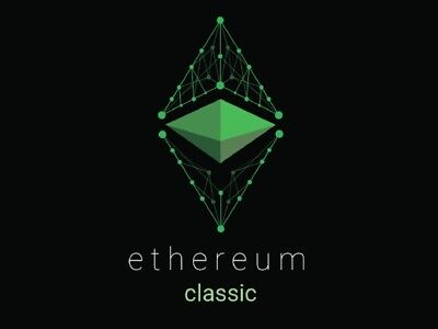 Mining Contract 6 Hours Ethereum Classic  0.5 ETC Processing Speed (10 MH/s)
