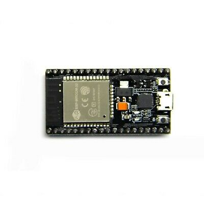 ESP-32S Development Board WiFi Dual-Core CPU Antenna Module For Arduino 2.4GHz