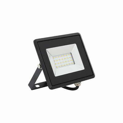 Foco Proyector LED Driverless 20W