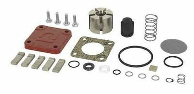 Tuthill Fill Rite 4200KTF8739 12V 15 GPM & 20 GPM Fuel Transfer Pump Repair Kit