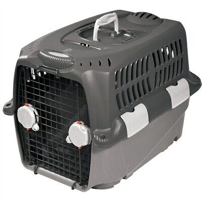 Dogit Cargo Carrier   Dogs, Cats