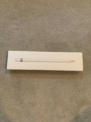 Apple Pencil Stylus for Apple iPad Pro MK0C2AM/A - White