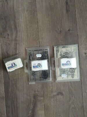 Bernina 1630 Inspiration Plus Key Lot 3 Information Christmas Country Quilting