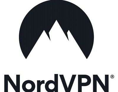 Nord VPN Subscription (Till 2022) with 2 years of warranty