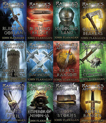 The Sorcerers Ring Series Epub